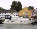 Pearl 50, Motorjacht Pearl 50 hirdető:  Shipcar Yachts