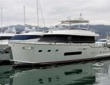 Azimut 74 Magallano, Motor Yacht Azimut 74 Magallano til salg af  Shipcar Yachts