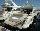Azimut 68 S, Моторная яхта Azimut 68 S для продажи Shipcar Yachts