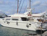 Posillipo Technema 60 Fly, Motor Yacht Posillipo Technema 60 Fly til salg af  Shipcar Yachts