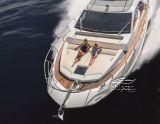 Azimut 50 Nieuw Model, Motor Yacht Azimut 50 Nieuw Model til salg af  Shipcar Yachts