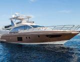 Azimut 66 Fly NIEUW, Моторная яхта Azimut 66 Fly NIEUW для продажи Shipcar Yachts