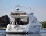 Princess 56, Bateau à moteur Princess 56 à vendre par Shipcar Yachts