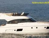 Bavaria Virtess 420 Fly, Bateau à moteur Bavaria Virtess 420 Fly à vendre par Shipcar Yachts