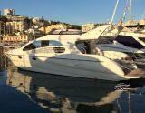 Enterprise Marine 450, Моторная яхта Enterprise Marine 450 для продажи Shipcar Yachts