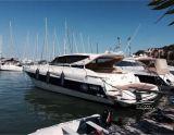 Alena 47 HT, Bateau à moteur open Alena 47 HT à vendre par Shipcar Yachts
