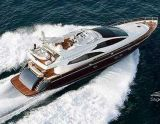 Riva 85 Opera, Motorjacht Riva 85 Opera hirdető:  Shipcar Yachts