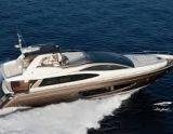 Riva 75 Venere, Motorjacht Riva 75 Venere hirdető:  Shipcar Yachts