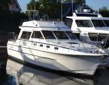 Princess 412-2, Bateau à moteur Princess 412-2 à vendre par Shipcar Yachts