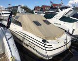 Cranchi 35 Endurance, Motor Yacht Cranchi 35 Endurance til salg af  Shipcar Yachts
