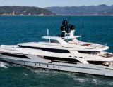 Baglietto 46 M, Motoryacht Baglietto 46 M Zu verkaufen durch Shipcar Yachts