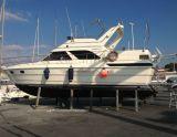 Princess 435, Моторная яхта Princess 435 для продажи Shipcar Yachts