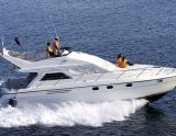 Princess 470, Bateau à moteur Princess 470 à vendre par Shipcar Yachts