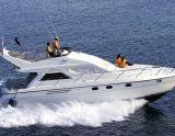 Princess 470, Моторная яхта Princess 470 для продажи Shipcar Yachts