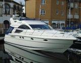 Fairline Phantom 46, Bateau à moteur Fairline Phantom 46 à vendre par Shipcar Yachts