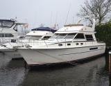 Princess 385, Motoryacht Princess 385 Zu verkaufen durch Shipcar Yachts
