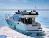 Monte Carlo 5, Motor Yacht Monte Carlo 5 til salg af  Shipcar Yachts