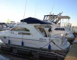 Sealine F36 Statesman, Bateau à moteur Sealine F36 Statesman à vendre par Shipcar Yachts