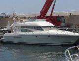 Jeanneau Prestige 46, Motorjacht Jeanneau Prestige 46 hirdető:  Shipcar Yachts