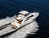 Princess 57 Fly, Моторная яхта Princess 57 Fly для продажи Shipcar Yachts