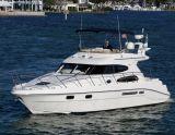 Sealine T 47, Моторная яхта Sealine T 47 для продажи Shipcar Yachts