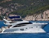 Princess 62, Motoryacht Princess 62 in vendita da Shipcar Yachts