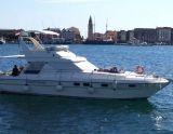 Princess 45, Bateau à moteur Princess 45 à vendre par Shipcar Yachts