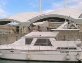 President 46, Моторная яхта President 46 для продажи Shipcar Yachts