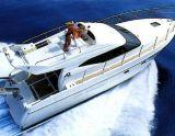 Azimut 40 Fly, Моторная яхта Azimut 40 Fly для продажи Shipcar Yachts