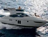 Azimut 38 Fly, Моторная яхта Azimut 38 Fly для продажи Shipcar Yachts