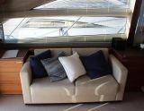 Princess 56, Motoryacht Princess 56 in vendita da Shipcar Yachts