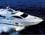 Azimut 55E, Motoryacht Azimut 55E in vendita da Shipcar Yachts