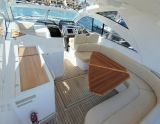 Fairline Targa 47 Gran Turismo, Bateau à moteur open Fairline Targa 47 Gran Turismo à vendre par Shipcar Yachts
