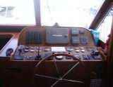 Alaska 45 Sedan, Bateau à moteur Alaska 45 Sedan à vendre par Shipcar Yachts
