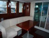 Beneteau Swift Trawler 42, Motoryacht Beneteau Swift Trawler 42 Zu verkaufen durch Shipcar Yachts