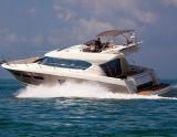 Prestige 620, Моторная яхта Prestige 620 для продажи Shipcar Yachts