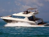 Prestige 620, Motorjacht Prestige 620 hirdető:  Shipcar Yachts