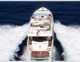 Horizon 20, Motor Yacht Horizon 20 til salg af  Shipcar Yachts