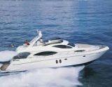 Antago Yachts 62, Моторная яхта Antago Yachts 62 для продажи Shipcar Yachts