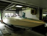 Riva St.tropez Riva St. Tropez, Speedboat und Cruiser Riva St.tropez Riva St. Tropez Zu verkaufen durch Shipcar Yachts