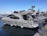 Azimut 42, Motor Yacht Azimut 42 til salg af  Shipcar Yachts