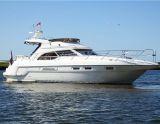 Sealine 410, Motorjacht Sealine 410 hirdető:  Shipcar Yachts