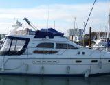 Sealine F 44, Моторная яхта Sealine F 44 для продажи Shipcar Yachts