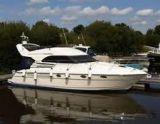 Fairline Phantom 42, Bateau à moteur Fairline Phantom 42 à vendre par Shipcar Yachts
