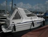 Fairline Sprint 23, Open motorboot en roeiboot Fairline Sprint 23 hirdető:  Shipcar Yachts