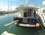 Beneteau Swift Trawler 42, Моторная яхта Beneteau Swift Trawler 42 для продажи Shipcar Yachts