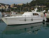 Alaska 50 HT, Motorjacht Alaska 50 HT hirdető:  Shipcar Yachts