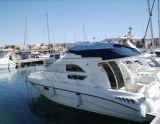 Sealine F 33, Motoryacht Sealine F 33 in vendita da Shipcar Yachts