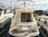 Sealine F 37, Motor Yacht Sealine F 37 til salg af  Shipcar Yachts