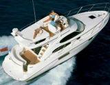 Sealine F 37, Bateau à moteur Sealine F 37 à vendre par Shipcar Yachts